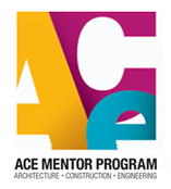 ACE Mentor Program - Oregon